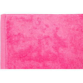 Funkita Towel you jelly?